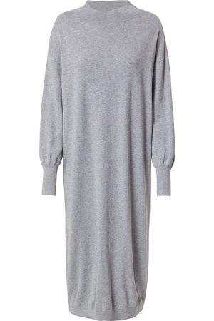 Esprit Dame Strikkede kjoler - Strikkekjole