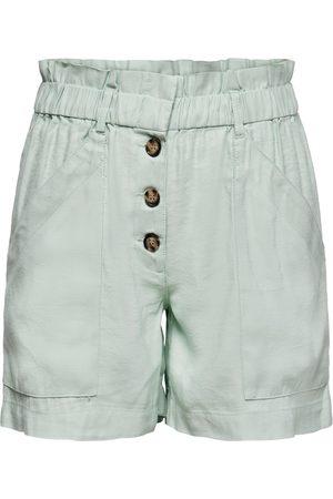 ONLY Dame Bukser - Bukse 'Aris