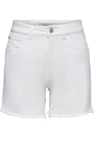 JDY Jeans 'Olivia