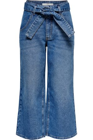 JDY Dame Bootcut - Jeans 'Tracy
