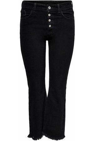 JDY Dame Bootcut - Jeans