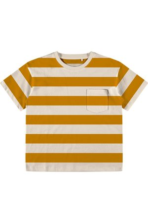 NAME IT Skjorter - Skjorte 'Vusti