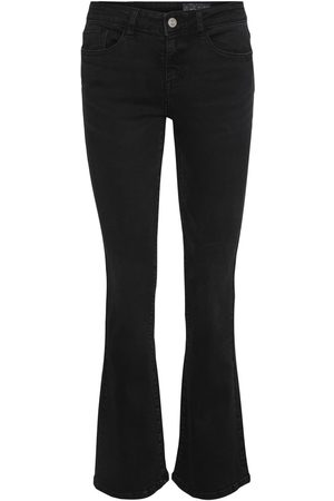 Noisy May Dame Bootcut - Jeans 'Marli