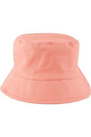 Pieces Dame Hatter - Hatt 'Lalla
