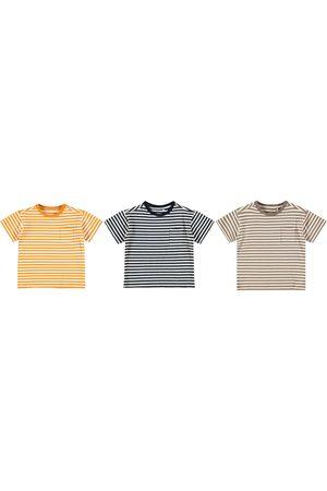 NAME IT Skjorter - Skjorte 'Louis