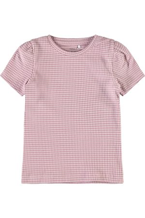 NAME IT Skjorter - Skjorte 'Lara