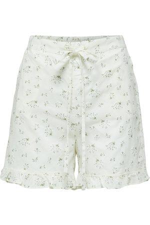 SELECTED Dame Pyjamaser - Pyjamasbukse 'Billie