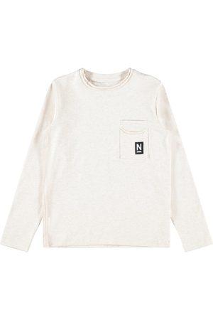 NAME IT Skjorter - Skjorte 'Lopez
