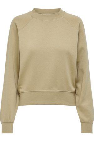 ONLY Dame Sweatshirts - Sweatshirt 'Feel