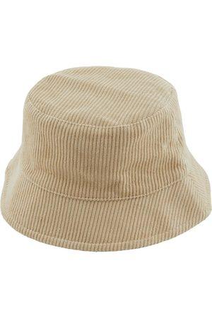 Little Pieces Jente Hatter - Hatt 'Henny