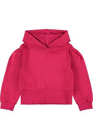 NAME IT Sweatshirts - Sweatshirt 'Kliko