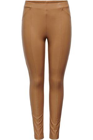 ONLY Dame Leggings - Leggings 'Jessie