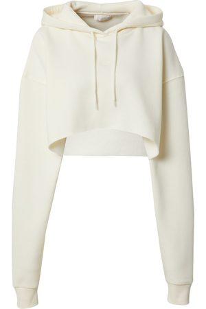Lena Gercke Dame Sweatshirts - Sweatshirt 'Inska