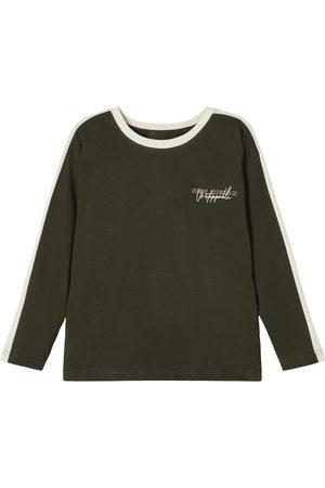 NAME IT Sweatshirts - Sweatshirt 'Olix