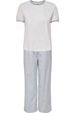 ONLY Pyjamas 'Andrea