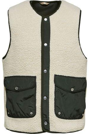 SELECTED Herre Vester - Vest 'Lomond