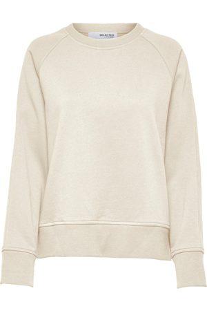 SELECTED Sweatshirt 'Liesel