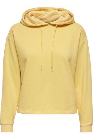 ONLY Sweatshirt 'Comfy