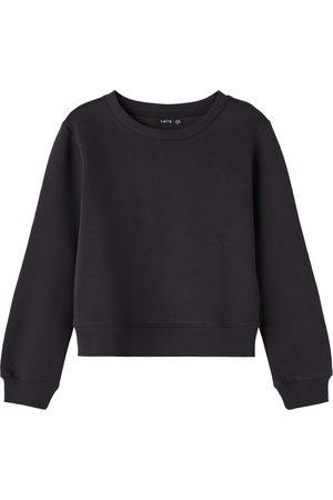 LMTD Sweatshirt 'Opal