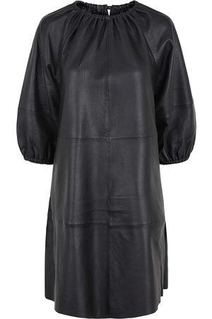 Y.A.S Dame Korte kjoler - Kjoler 'Metta