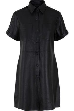 Y.A.S Dame Korte kjoler - Kjoler 'Gaia