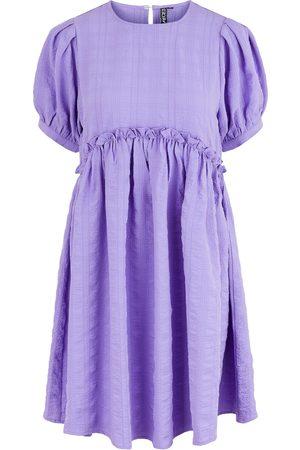 Pieces Dame Korte kjoler - Kjoler 'Lima