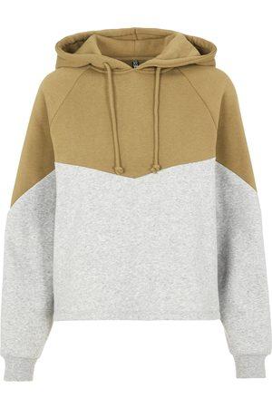 Pieces Dame Sweatshirts - Sweatshirt 'Chilli