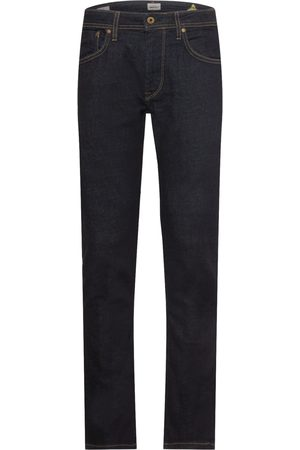 Pepe Jeans Herre Straight - Jeans 'Cash