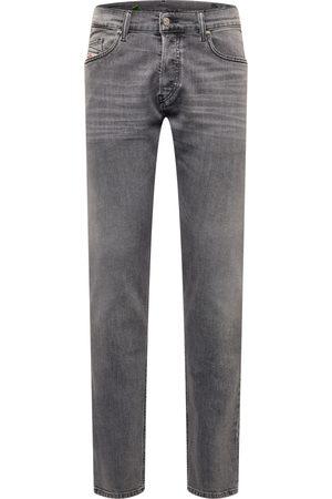 Diesel Jeans 'LUSTER
