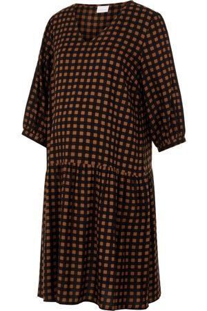 Mama Licious Dame Korte kjoler - Kjoler 'Chania
