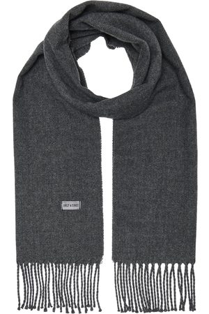 Only & Sons Herre Skjerf - Sjal 'Carlo