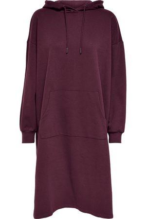 ONLY Dame Korte kjoler - Kjoler 'Chelsea