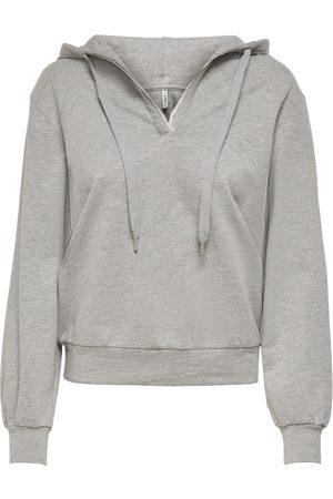 ONLY Dame Sweatshirts - Sweatshirt 'Katie