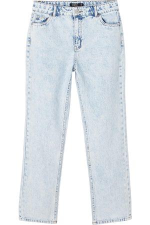 LMTD Jente Jeans - Jeans 'Naroline