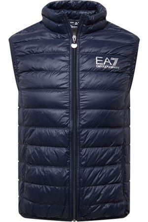 EA7 Vest '8NPQ01 PN29Z