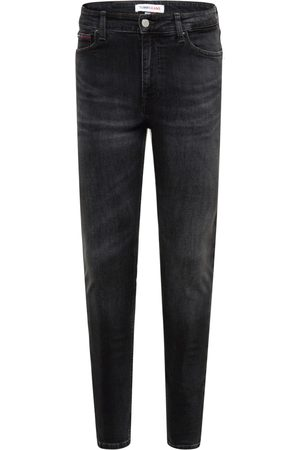 Tommy Hilfiger Herre Straight - Jeans 'SIMON