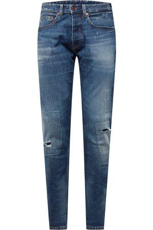 Pepe Jeans Jeans 'CALLEN