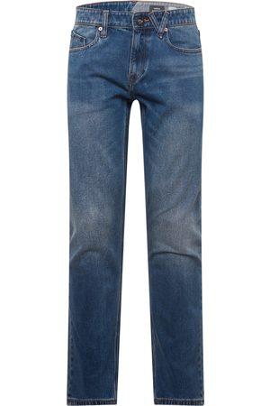 Volcom Jeans 'VORTA