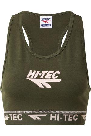 Hi-Tec Sports-BH 'DENT