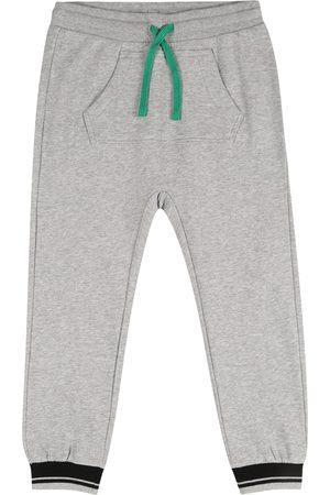 Benetton Bukse