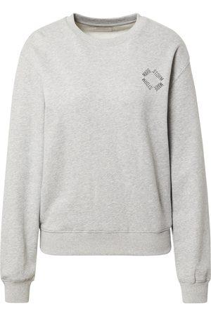 Storm & Marie Sweatshirt