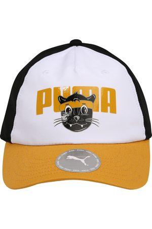 PUMA Gutt Hatter - Hatt