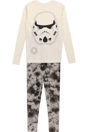 GAP Gutt Pyjamaser - Pyjamas