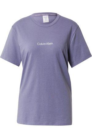 Calvin Klein Dame Pyjamaser - Nattskjorte
