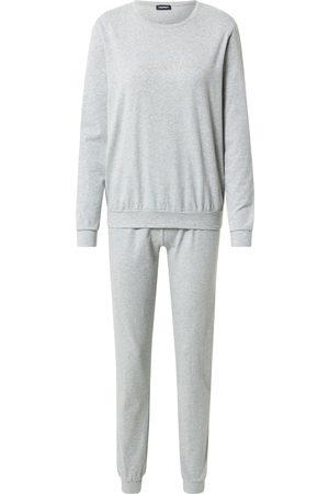 Emporio Armani Dame Pyjamaser - Pyjamas