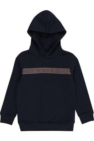 NAME IT Sweatshirts - Sweatshirt 'NIK