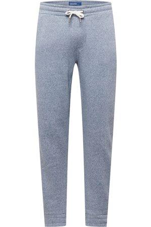 Blend Bukse