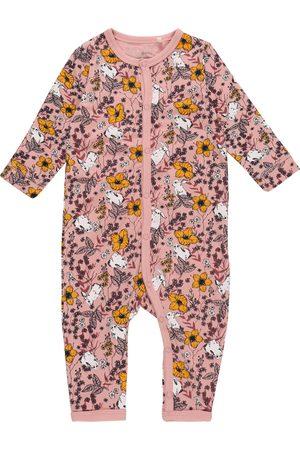 GUPPY Pyjamas 'ODA
