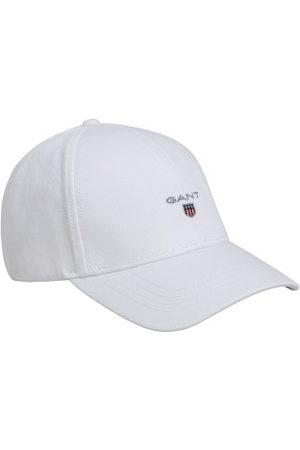 GANT Capser - 2-pakning Cotton Cap