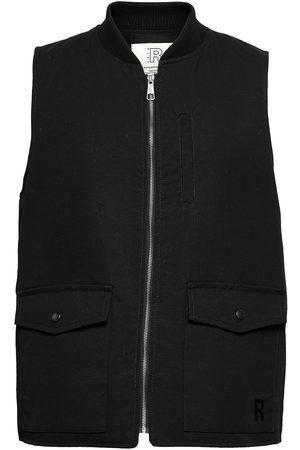 R-COLLECTION Herre Vester - Roope Vest Vest